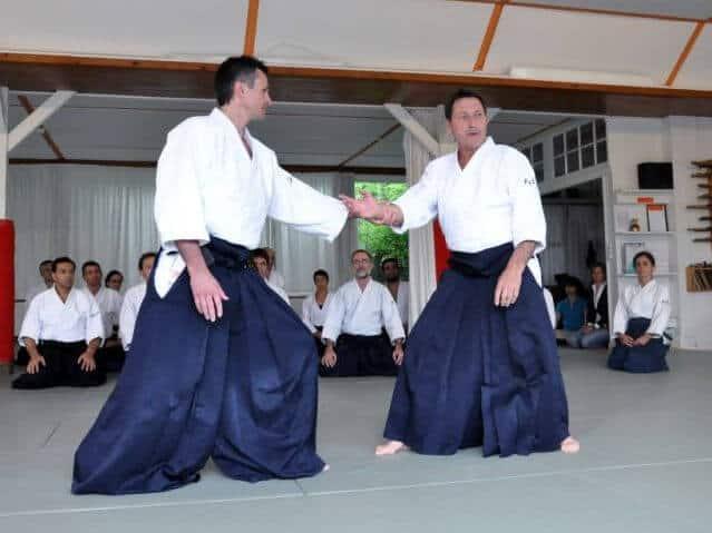 Tissier AikidoZH2010_04