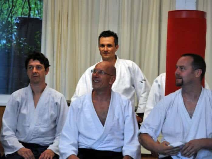 Tissier AikidoZH2010_05