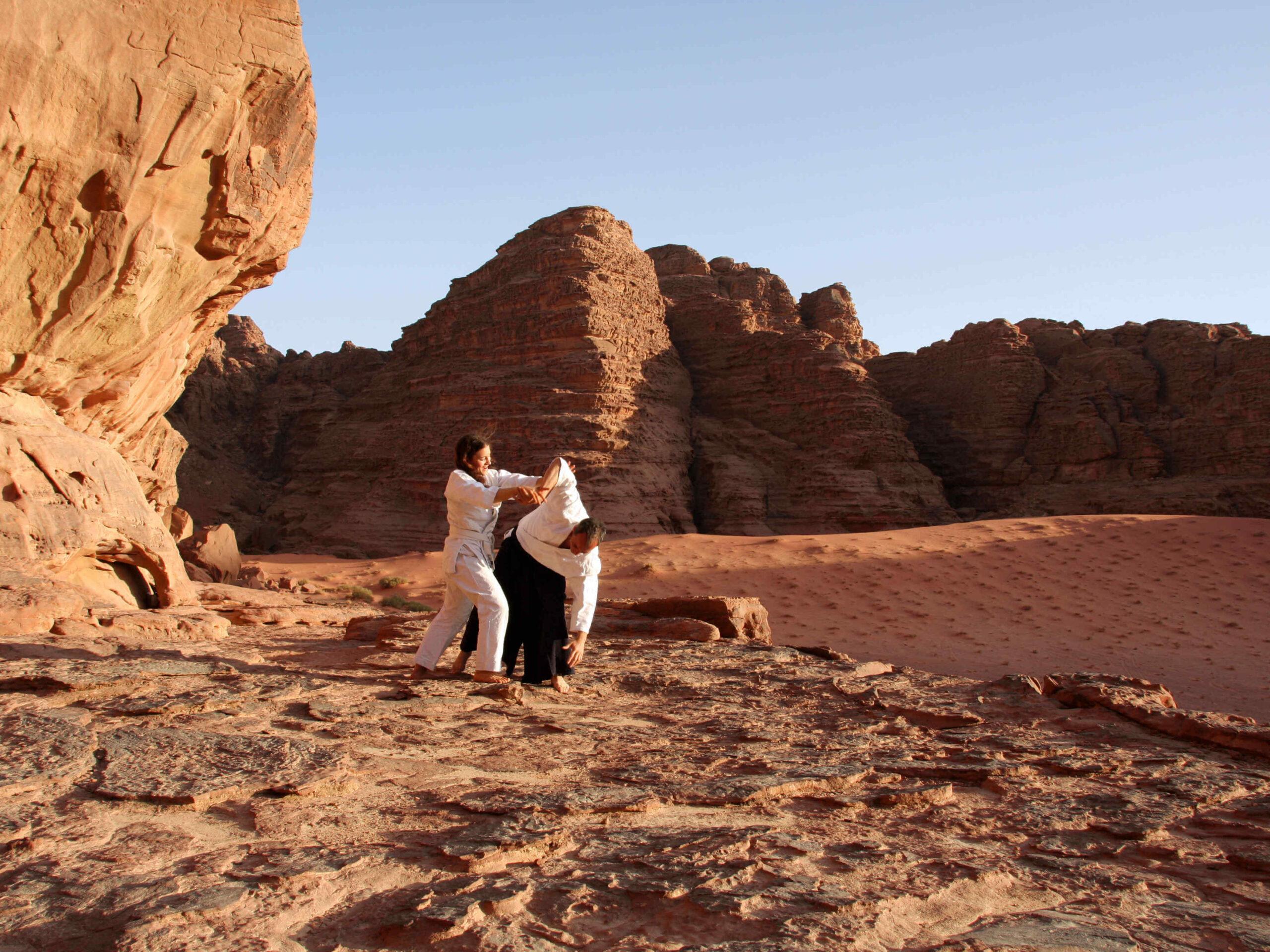 WadiRum-Jordanien2012_01