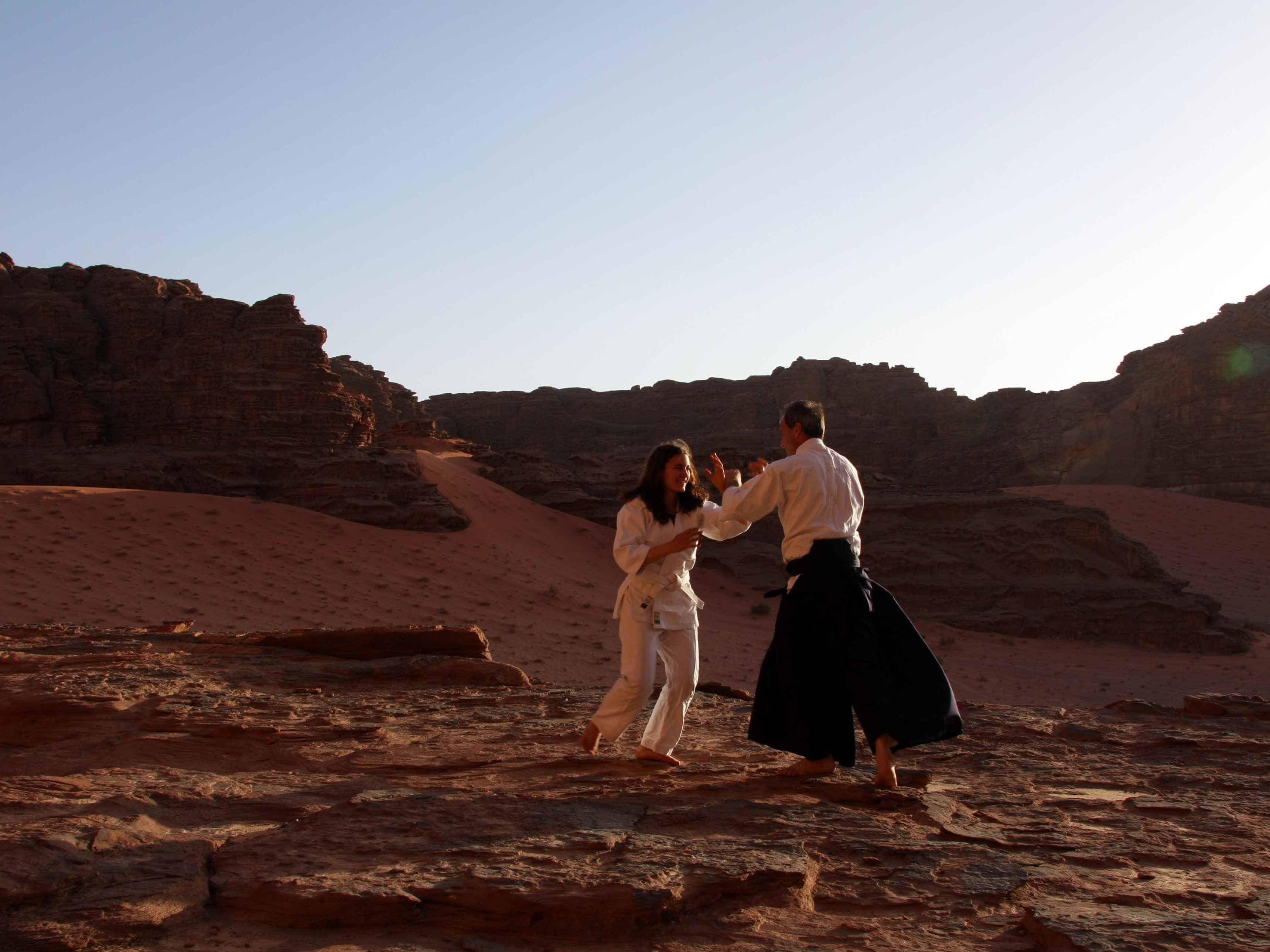 WadiRum-Jordanien2012_03