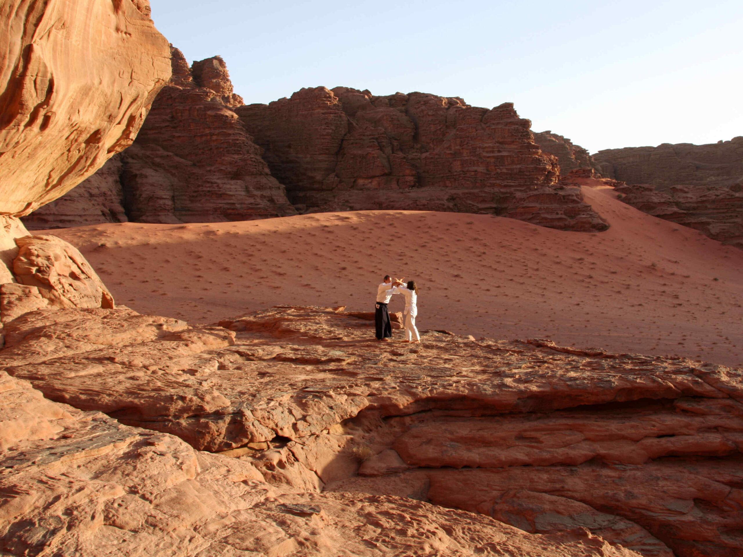 WadiRum-Jordanien2012_04