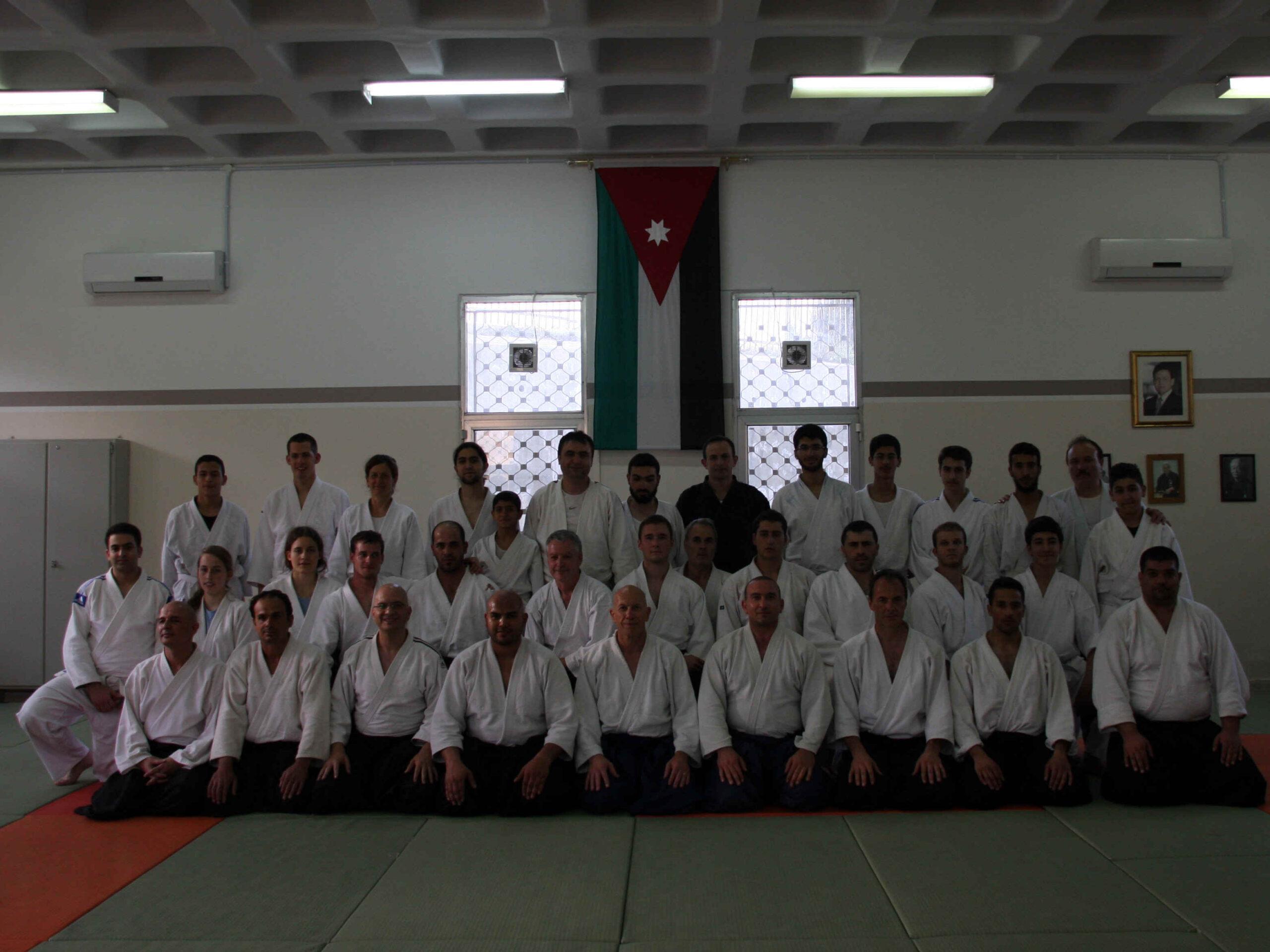 WadiRum-Jordanien2012_09