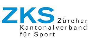 ZKS-Logo